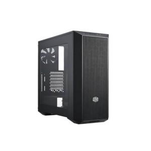 Gabinete CoolerMaster Master Box5