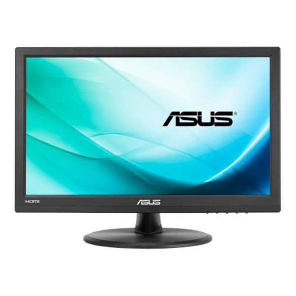 """Monitor Asus Touch 15.6"""" Vt168h"""