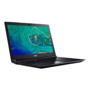 "Notebook Acer 15.6"" I5 8GB DDR4 Linux A315-53-59kg-es"
