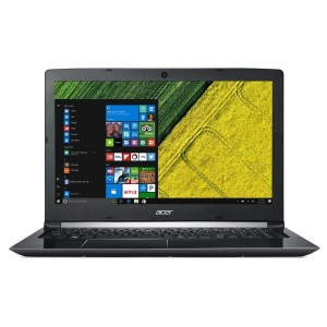 "Notebook Acer 15,6"" Core I7 (optane) DDR4 A515-51-70re"