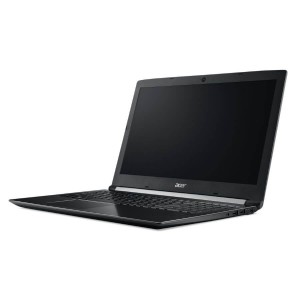 "Notebook Acer 15,6"" Core I7 8GB DDR4 A515-51-780h-es"