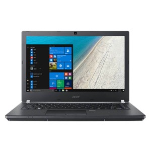 "Notebook Acer 14"" Core I5 8GB DDR4 Tmp-449-g2"