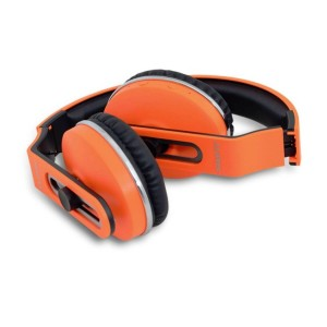 Auriculares Cliptec Pbh408 Bluetooth Naran