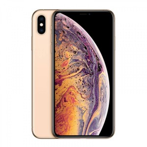 Celular Apple Iphone Xs 64gb Gold