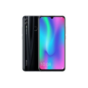 Celular Honor 10 Lite/ds Black