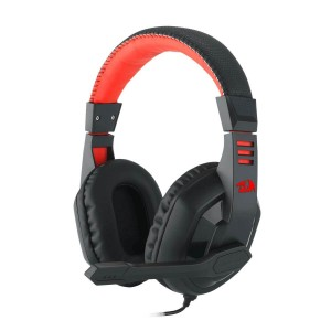 Auriculares Redragon Ares