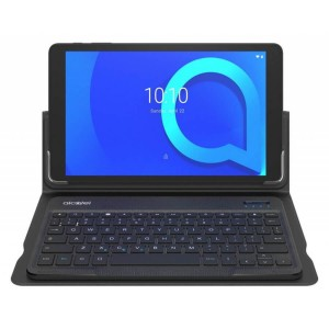 "Tablet Alcatel 10"" C/teclado 1t 8082"