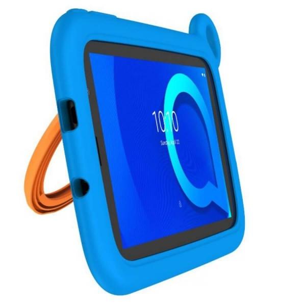 "Tablet Alcatel 7"" Kids 1t 8067"