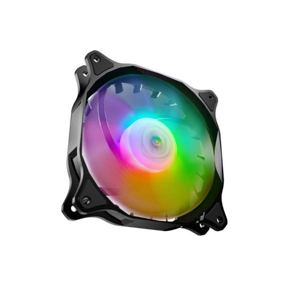 Water Cooler Cougar Helor 240 RGB