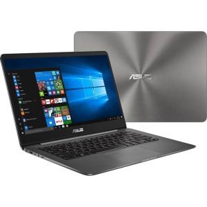 """Ultrabook Asus 14"""" I5 8GB DDR3 Ux430un-gv033t"""
