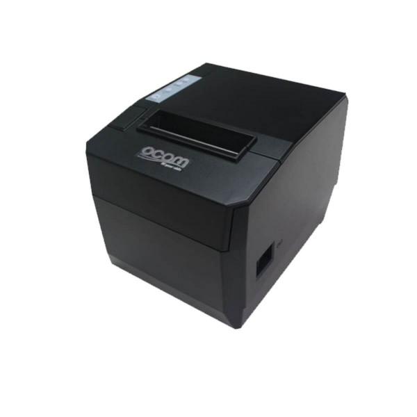 Impresora Ticket Ocom Ocpp-88a-url Térmica 80mm
