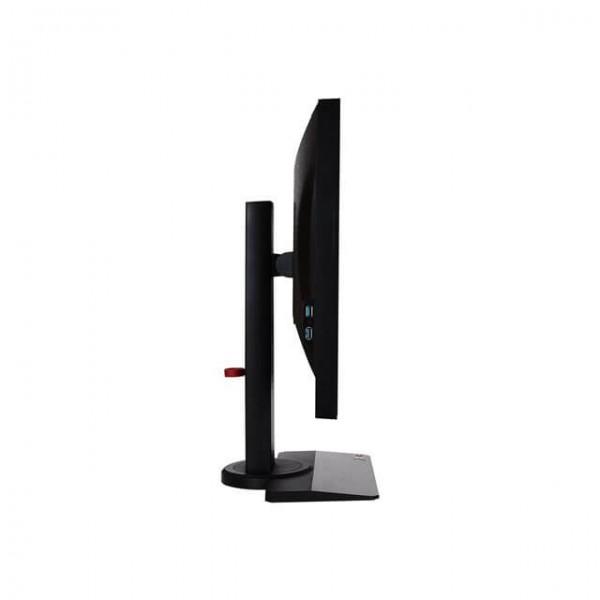 """Monitor ViewSonic XG Gaming 27"""" 144hz 1ms Freesync XG2702"""