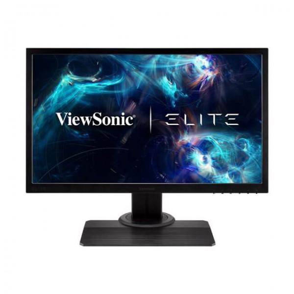 """Monitor ViewSonic Elite Gaming XG240R 24"""" 144hz 1ms RGB"""