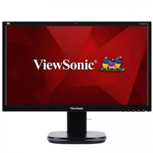 """Monitor ViewSonic 24"""" Full Hd Ergonomic VG2437SMC"""