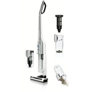 Aspiradora Recargable Bosch Sin Cable BBH52550