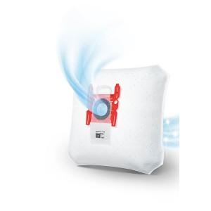 Bolsa para Aspiradora Bosch BBZ41FGALL