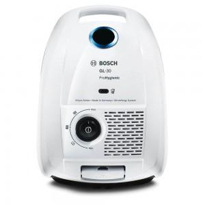 Aspiradora Bosch ProHygienic BGL3HYG
