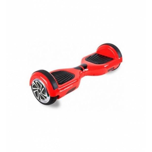 Hoverboard Rojo - 6.5