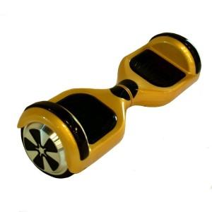 Hoverboard Amarillo - 6.5