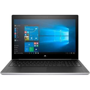 "Notebook HP ProBook 14"" Core i7 8GB DDR3L 256GB SSD"