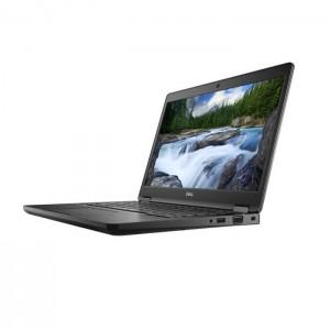 """Notebook Dell Latitude 5490 14"""" Core i5 8GB DDR4 256GB SSD - Win 10 Pro 64 bits"""
