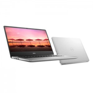 "Ultrabook Dell Inspiron 5480 14"" Core i5 8GB DDR4 256GB SSD GeForce"