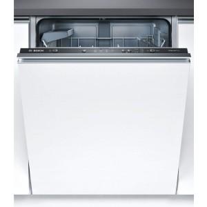 Lavavajillas Integrable Bosch 12 Servicios