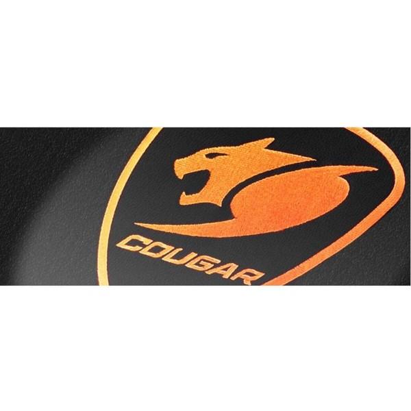 Silla Cougar Armor Gamer