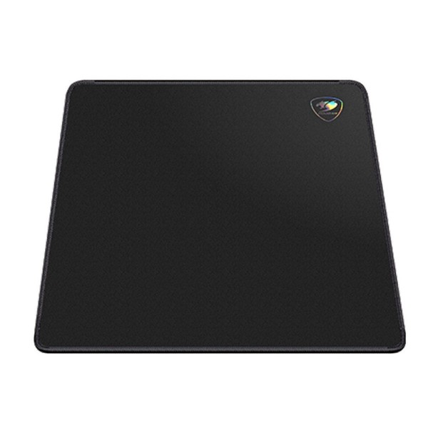 Mouse Pad Cougar Speed Ex M