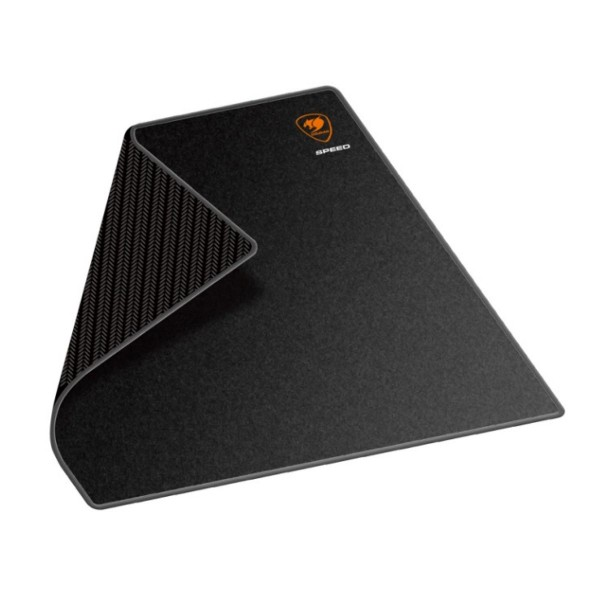 Mouse Pad Cougar Speed 2 L