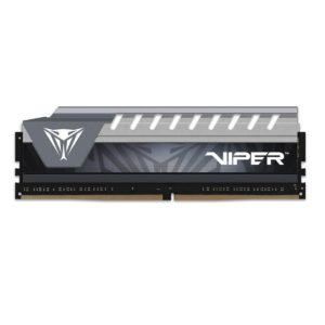 Memoria Patriot Viper 8gb 2666mhz