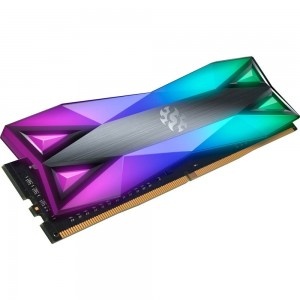 Memoria A-Data XPG Spectrix 8gb 3200mhz Ddr4 D60G