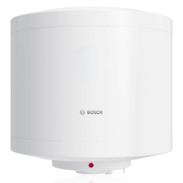 Calefón eléctrico Bosch ES050MIX 50 Litros