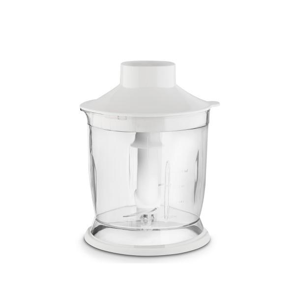 Mixer Ufesa BP4562 Optima