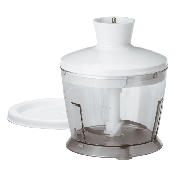 Mixer Ufesa BP4566