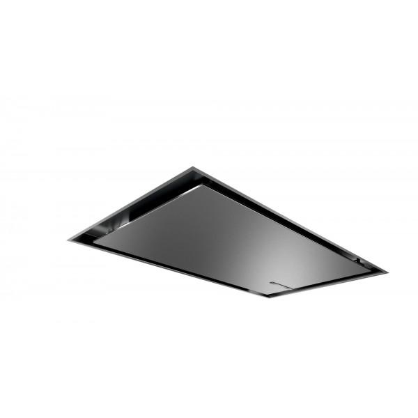 Campana de techo Bosch DRC97AQ50 90cm