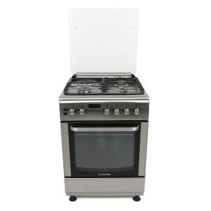 Cocina combinada Futura Plus FUT-60-CM31X Bilbao