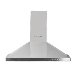 Campana de pared Futura Plus FUT-C650PIR Piramidal
