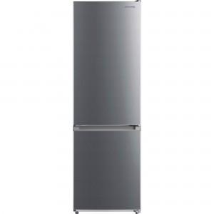 Refrigerador Futura Plus FUT-FI306NF