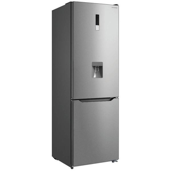 Refrigerador Futura Plus FUT-FID295NF