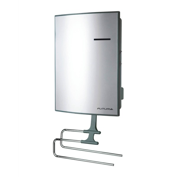 Calentador de baño Futura FUT-HBH-2006
