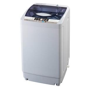 Lavarropas Carga Superior Futura FUT6-1518L 6kg