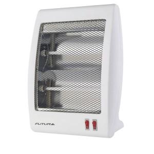 Calentador de cuarzo Futura HQZ-D0806