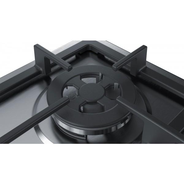 Anafe a gas Bosch PGH6B5B90 60cm
