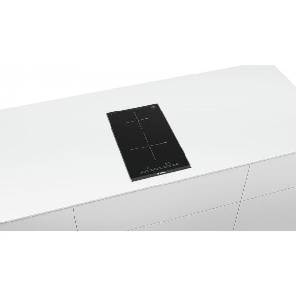 Placa de inducción Bosch PIB375FB1E 30cm