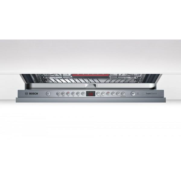 Lavavajillas Bosch SMV46NX03E 14 servicios