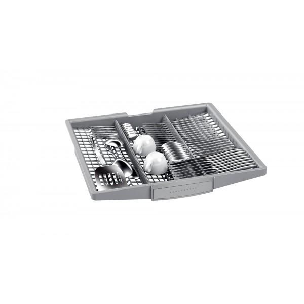 Lavavajillas integrable Bosch SMV58M20EU 14 Servicios
