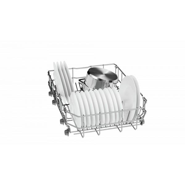 Lavavajillas Bosch SPV46FX00E 10 servicios