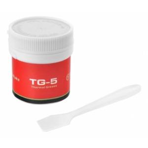 Pasta térmica Thermaltake TG-5