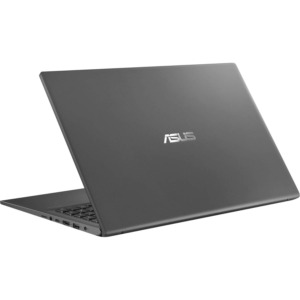 """Notebook Asus Ryzen 7 4.0Ghz, 8GB, 256GB SSD, 15.6"""" FHD Touch"""